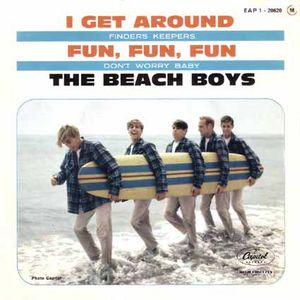 beach-boys-get-around-copie-1.jpg