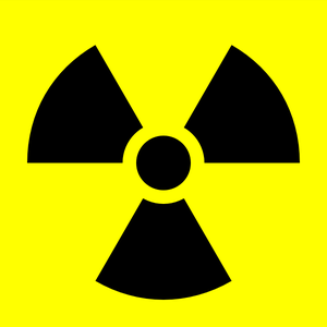 67698-nucleaire-radiation.png
