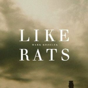 Mark-Kozelek_Like-Rats.jpg