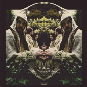 Midlake_The-courage-of-others.jpg