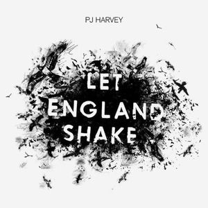 PJ-Harvey_Let-England-Shake.jpg