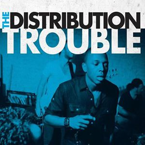 The Distribution Trouble 2010
