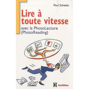 photolecture