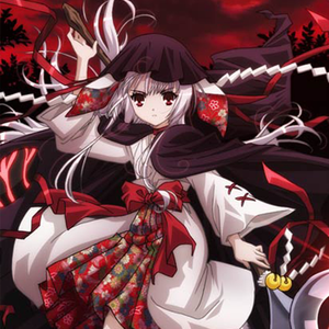 winter10-ookami