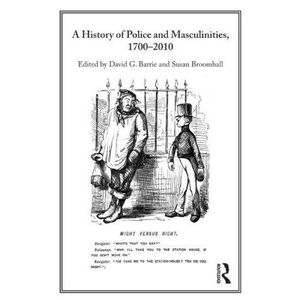 History-of-police-and-masculinities.jpg