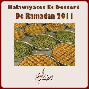 halawiyates-ramadan-2011