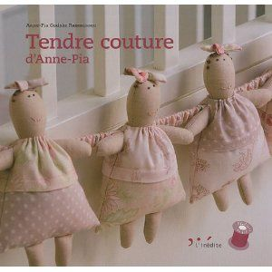 tendre couture