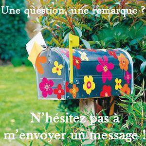 la-boite-aux-lettres-flower-power-2503006 1350 copie