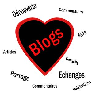 Logo blogs groupes copie