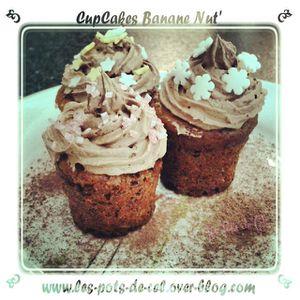 CupCakes-Banane-Nutella-1.jpg