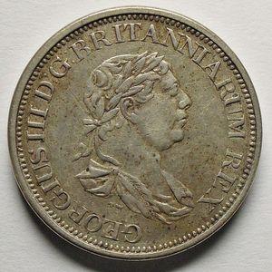 colony 1816 Giii