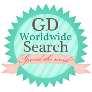 gd search400
