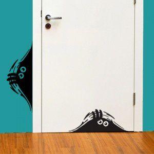 stickers-curious-monster-porte-300x300-copie-1.jpg