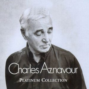 Aznavour.jpg