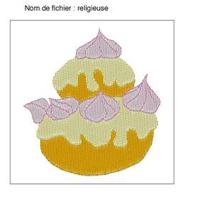 religieuse