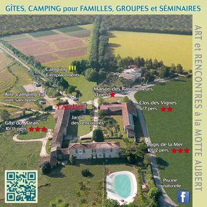 Carte-la-Motte-Aubert.jpg