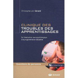anae-neuropsychologie-troubles-des-apprentissages-_.jpg