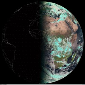Meteosat-9---20-03-2011---06h00---Natural-colors.jpg