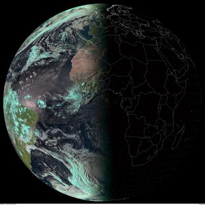 Meteosat-9---20-03-2011---18h00---Natural-colors.jpg