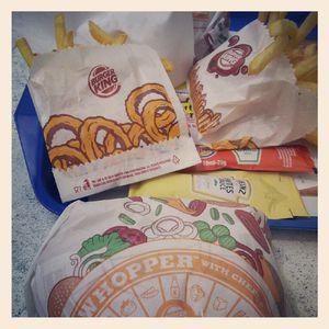 Instagram-20120804_134058.jpg