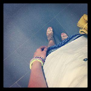 Instagram-20120818_224322.jpg