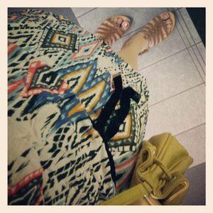 Instagram-20120819_122049.jpg