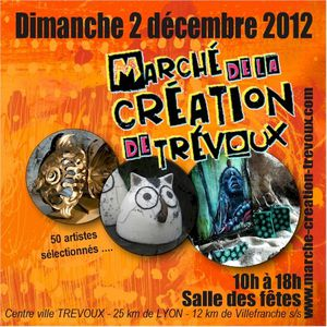 marche-de-la-creation.jpg