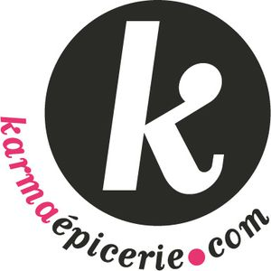 karma epicerie