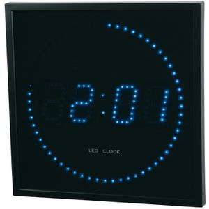 horloge-led-design-bleu-700[1]
