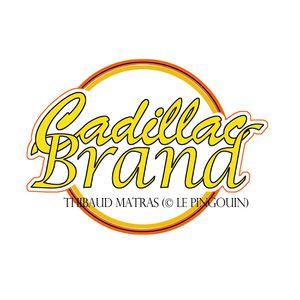 Cadillac-Brand-test-logo.jpg