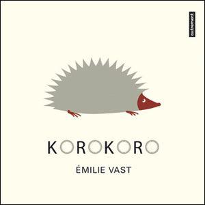 korokoro-emilie-vast[1]