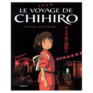 chihiro-copie-1.jpg