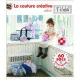 livre créatif