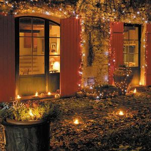 illumination-de-noel-ambiance-blachere-2693124dcpcl 1350