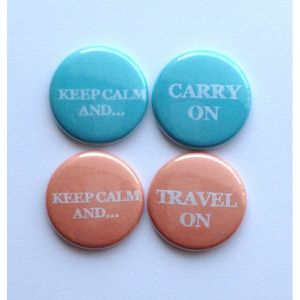 4-badges-keep-calm-2.jpg