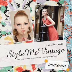style me make up