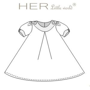 patron_couture_enfant_robe_medievale-11_2.jpg