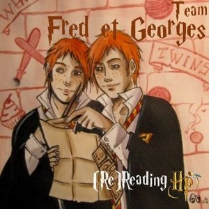 http://img.over-blog.com/300x300/3/80/44/65/ReReading-HP-logo-Fred-et-Georges-PES.jpg