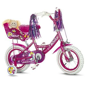 velo-enfant-molly12_439.jpg