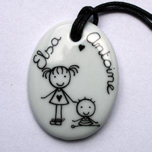 collier-pendentif-bijou-personnalise-claudia-ladriere-1.jpg