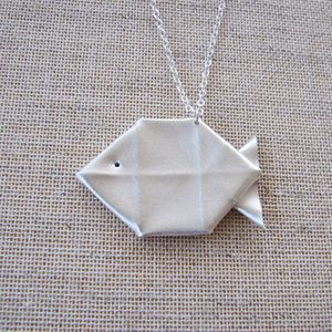 fish-necklace