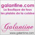banner galantine[1]