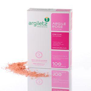 argiletz-argile-rose-ultra-ventilee-200g