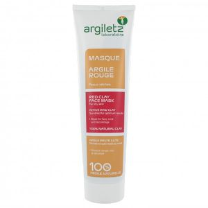 masque-argile-rouge-100-ml-argiletz 2859-1