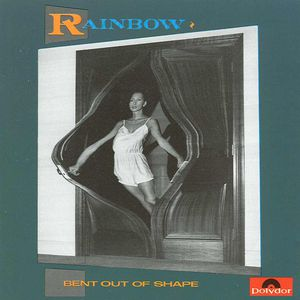 Rainbow---Bent-Out-Of-Shape-Front.jpg