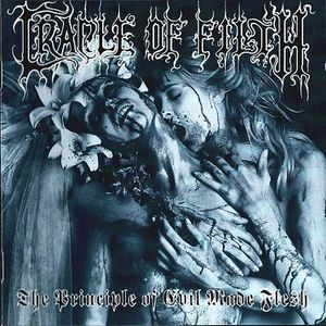 cradle_of_filth_the_principle_of_evil_made_flesh-front.jpg
