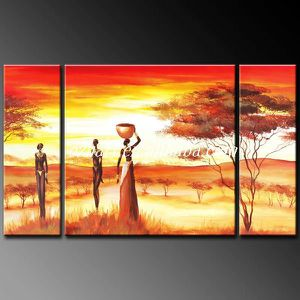 Contemporary_oil_paintings_african_landscape.jpg