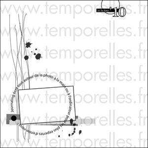 temporelle-14-oct-2010-SKETCH126BIS.jpg