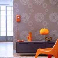 decoration-orange-300x300 medium