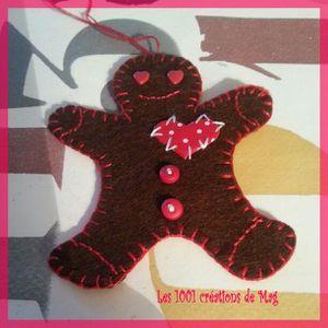 gingerbread-coeur.jpg